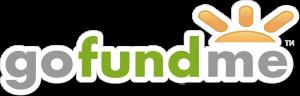 gofoundme-logo