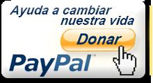 boton-paypal